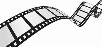 Film Club Youth Reel Weaverham Calling Filmmakers