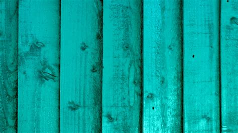 Pictures Images Turquoise Fence Background Free Stock Photo
