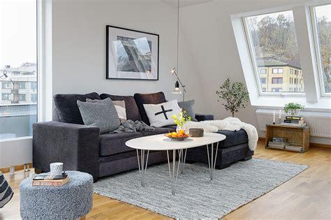 simple apartment living room ideas simple and stunning apartment interior designs inspirationseek com