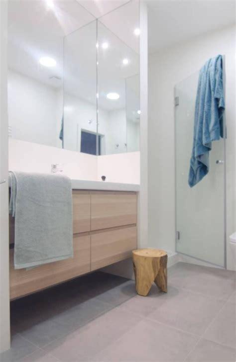 pisos de alquiler en chamberi piso de alquiler de estilo n 243 rdico en chamber 237 madrid