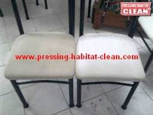 Comment Nettoyer Un Tapis Blanc : comment nettoyer un canap fauteuil chaise rembourr e ~ Premium-room.com Idées de Décoration
