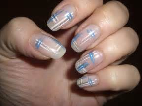 Favorite nail design ideas for prom picture art