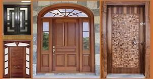 Front, Door, Design, Tips, For, Greater, Appeal, Check, Details