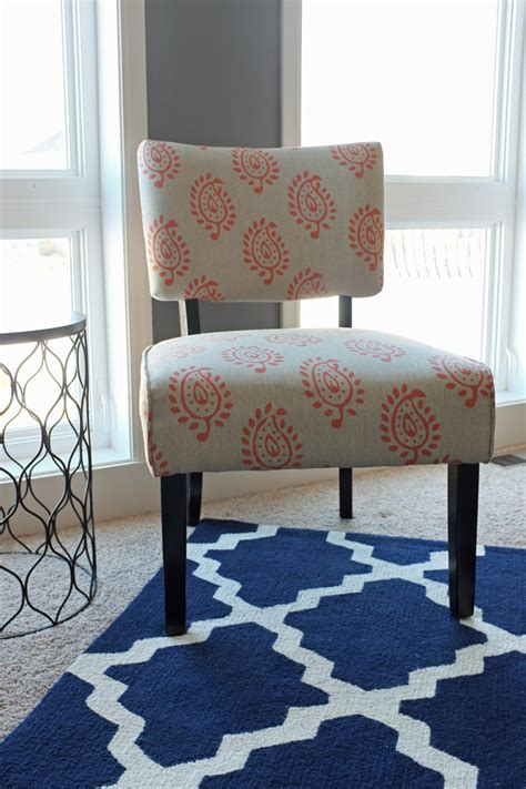 more seating for the family room teal and lime by jackie