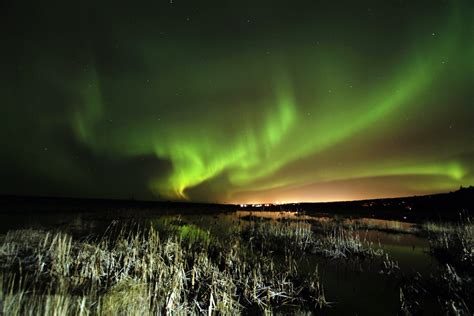 alaska northern lights anchorage alaska voices from russia