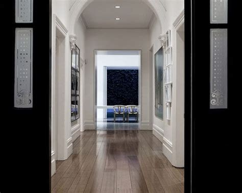 should you put hardwood floors in kitchen which direction should you run your wood flooring well 9762