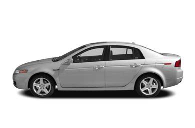 acura tl specs safety rating mpg carsdirect