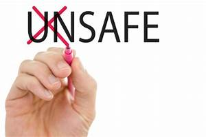 Learning to Feel Safe – The High Cost of Low Self-Worth ...