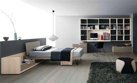 couleur de chambre ado garcon quelle est la meilleure couleur pour une chambre d
