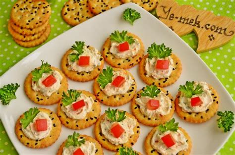 canape recipes spicy cheese canapes recipe recipes from
