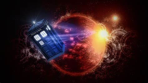 5 Cm Per Second Wallpaper Images Tardis Backgrounds Screen Windows Wallpapers Hd Amazing Cool Background Images Mac