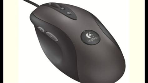 Exceptionally precise and consistent, it gives. Logitech G403 Software Download - Why Logitech G403 Software For Windows 10 - Take gaming a ...
