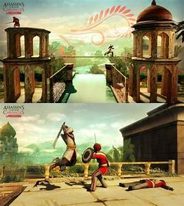 Assassins Creed Chronicles Trilogy Pack Ps Vita - $ 629.00 ...