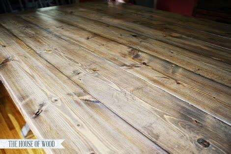 ana white homemaker pre stain weathered oak special