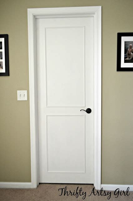 small interior doors interior door makeover projects decorating your small space