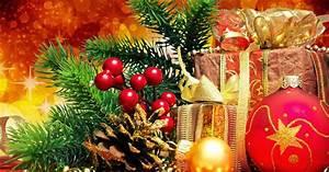 Weihnachten In Hd : sch ne weihnachten desktopmotiv hd hintergrundbilder ~ Eleganceandgraceweddings.com Haus und Dekorationen