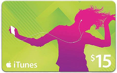 googleplay gift 15 apple itunes 15 gift card us usgiftcodes comusgiftcodes