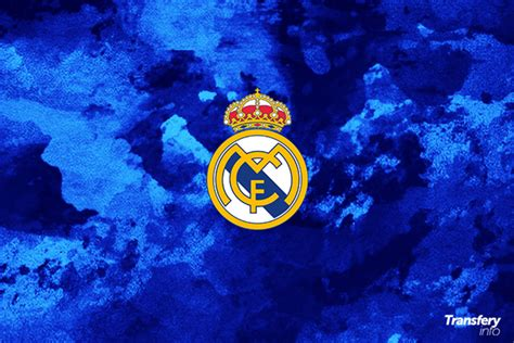 Get the latest real madrid news, scores, stats, standings, rumors, and more from espn. Real Madryt: Letnia wymiana pokoleniowa   Transfery.info