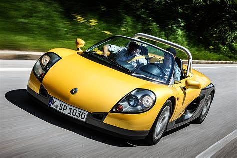 Renault in Motorsport over the years