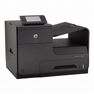 airprint canon ip110