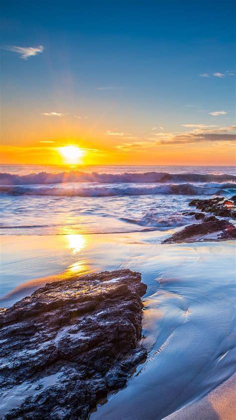 brautkleid für strand die 91 besten hintergrundbilder f 252 rs iphone