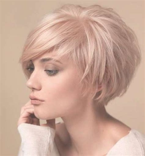 best hairstyles for fine thin hair 2018 hairstyles