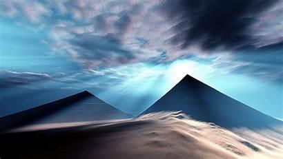 Egypt Wallpapers Pyramid Pyramids Egyptian Desktop Backgrounds