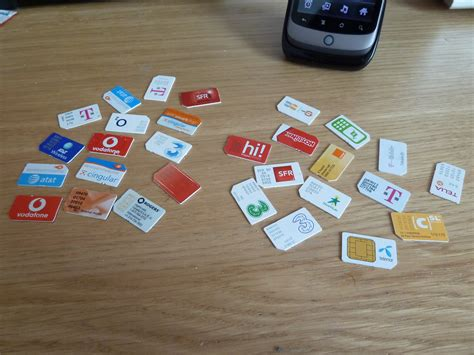 wind mobile sim card 30 sim cards 30 is in my nexus one the on the