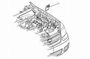 2011 Chevy Hhr Engine Diagram 2007 Chevy Hhr Engine