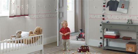 papier peint chambre bebe chaios