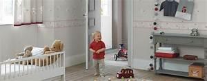 boutique papier peint ligne a vannes travaux artisanales With déco chambre bébé pas cher avec commande de fleurs en ligne