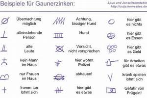 Einbrecher Im Haus : einbrecher zeichen am haus ihre inspiration zu hause ~ Lizthompson.info Haus und Dekorationen
