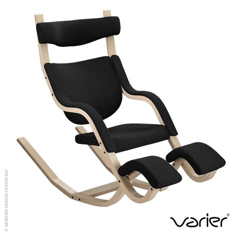 Gravity Balans Chair Dimensions by Gravity Balans Chair Varier Modernoutlet