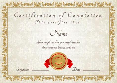 10 hermosos certificados y diplomas listos para editar e imprimir gratis recursos gratis en