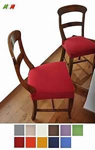 Polster Für Stühle : kissen polster und andere wohntextilien von casatessile online kaufen bei m bel garten ~ Markanthonyermac.com Haus und Dekorationen