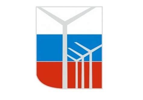 Что такое ветряные электростанции. Российская ветроэнергетика