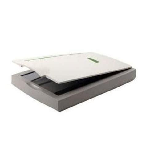 scanner de bureau rapide scanner de bureau ultra rapide a3 1200dpi reflecta achat