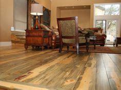Beetle Kill Pine Flooring by Sustainable Lumber Co Beetle Kill Pine Paneling Beetle
