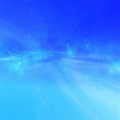 Wallpapers Galactic Colored Bright 2048 Resolution Wildly