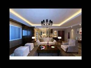 Kareena Kapoor New Home interior design 1 Musica Movil ...