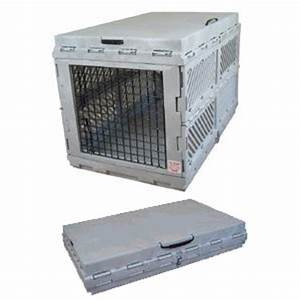 dog crates product reviews dogtime crate With plastic folding dog crate