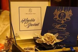 wedding card voguish wedding invitations designer wedding cards