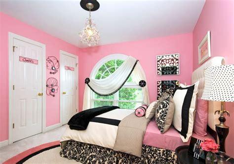 d馗oration chambre ado fille moderne idées de décoration de chambre d 39 ado fille chambre de fille