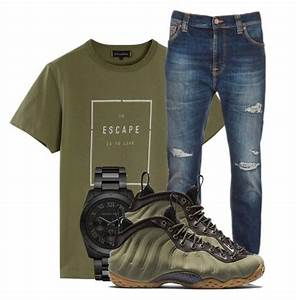 Best 25+ Nike men fashion ideas on Pinterest   Men nike outfits Guy shoes and Nike shoes mens ...
