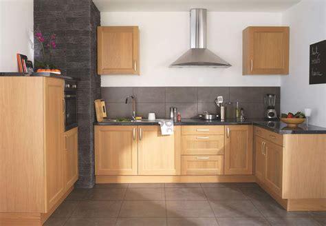 cuisines schmidt cuisine hyttan cozinhas modernas u ideias para planejar a