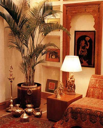 Home Design Ideas India by Indian Home Decoration Ideas Simple Indian Culture
