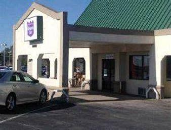 39486 And Jillybeans Coupon by Hotel Coupons In Henderson Nc