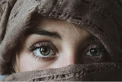 Sad Eyes Wallpapers Face Dp Profile 4k