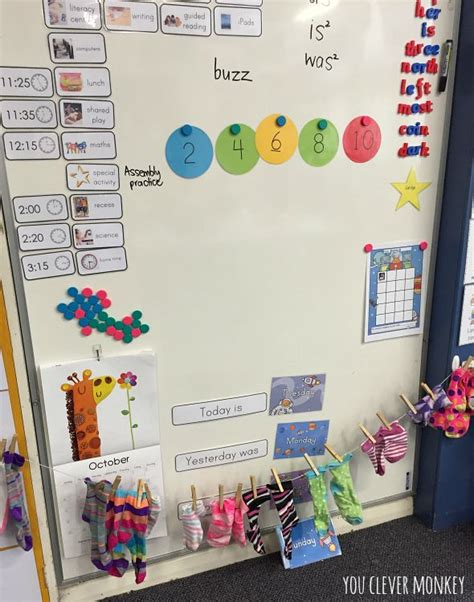 25+ Best Ideas About Visual Timetable On Pinterest  Class Schedule, Classroom Schedule And