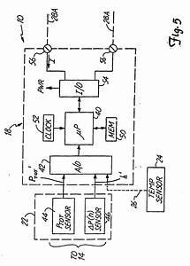 Differenzdruck Berechnen : patent ep0871848b1 pitotdurchflussmesser mit mittelwertdruck google patentsuche ~ Themetempest.com Abrechnung